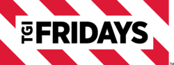csm_FRIDAYS_5STRIPE_TM_1__875384de23.png