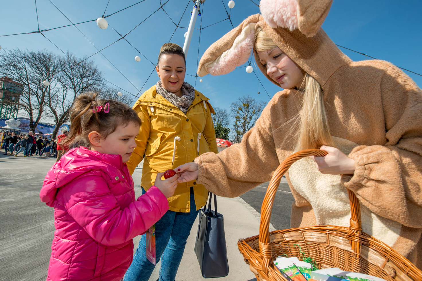 Easter-market-at-Prater-(c)Wolfgang-Payer.jpg