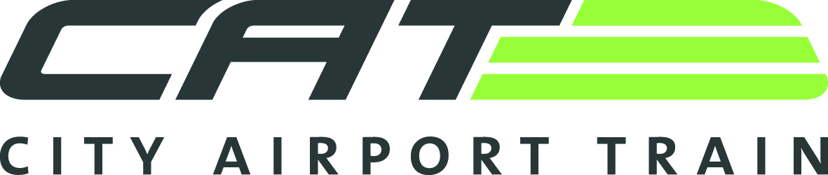 City Airport Train Logo.jpg
