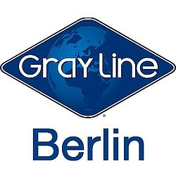 csm_GrayLine_Berlin_FB_b89b16e342.jpg