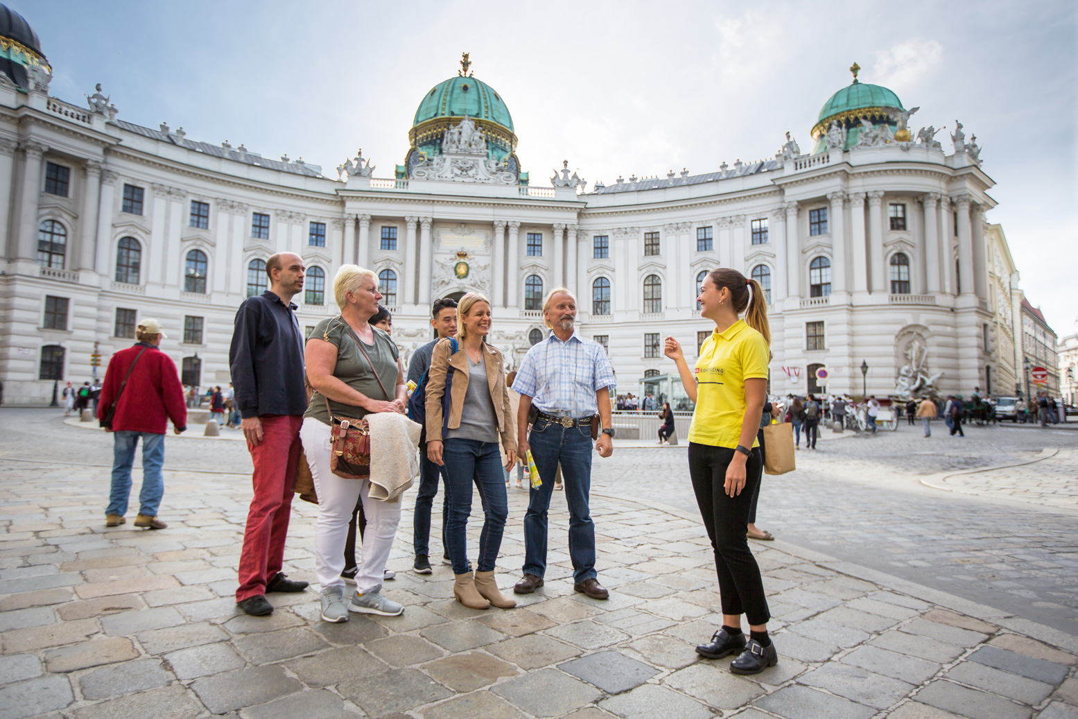 gay vienna walking tours