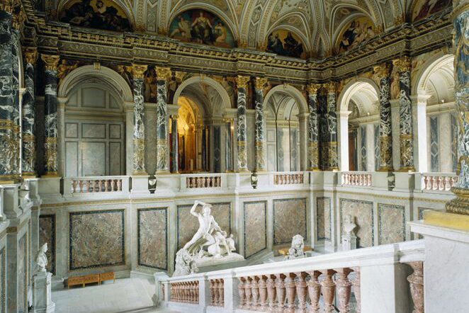 Kunsthistorisches-Museum-Treppe-Aufgang-(c)-KHM.png