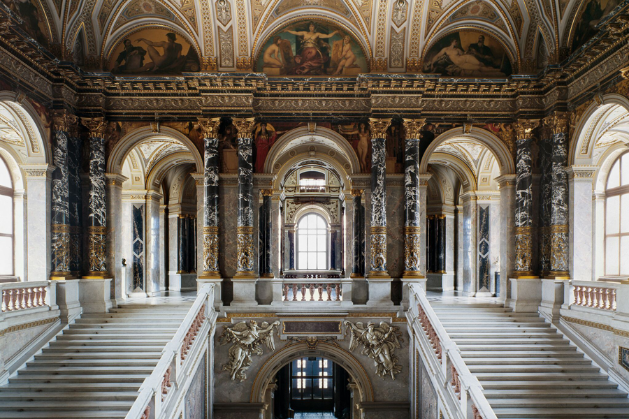 Kunsthistorisches-Museum-Treppe-(c)-KHM.png